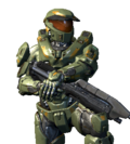 H4-StanceLookout.png