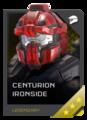 H5G REQ Helmets Centurion Ironside Legendary.png