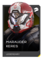 H5G REQ Helmets Marauder Keres Legendary.png