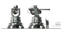 HR M71Scythe Concept 2.jpg