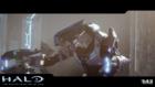 HTMCC H2A Achievement Skulltaker Halo 2: Thunderstorm achievement art