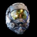 HTMCC H3 Operator Helmet Icon.png