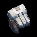HTMCC H3 Utility RShoulder Icon.png
