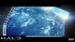 HTMCC HCEA Achievement Skulltaker Halo: CE: Pinata achievement art