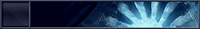 HTMCC Nameplate TheMaw.png