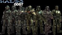 Halo3-ODST-Squad.png