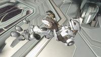 Halo Online Elite 2.jpg