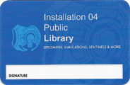 LC 003 library.png