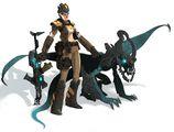 MMO Frontiersman Concept.jpg