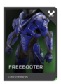 REQ Card - Armor Freebooter.png