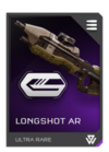 REQ LAR with Energy Bayonet.png
