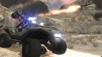 Reach-Rocket Warthog.jpg