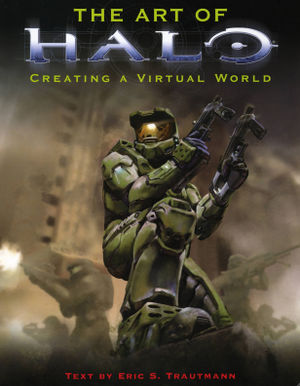 Art of Halo Front Cover.jpg