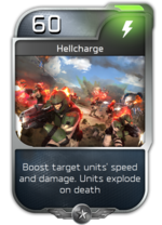 Blitz Hellcharge.png