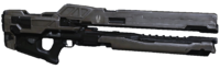 H4-ARC920Railgun.png