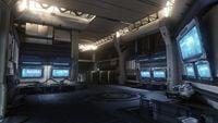 H4 - Landfall Control Room.jpg