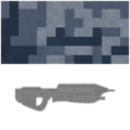 H4 AssaultRifle PXL Skin.png
