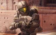 H5-EnemyLines-Buck.jpg