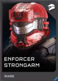 H5G-Helmet-Enforcer-Strongarm.png