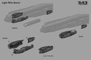 H5G-Lightrifle barrel concept.jpg