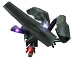 HCE-SentinelAggressor.png