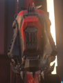 HINF XGS 2020 Banished Drop pod.png