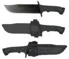 HR-SpartanKnife.png