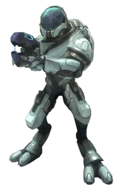 HReach - Ranger 2.png