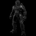 HTMCC H3 Gunmetal Techsuit Icon.png