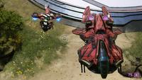 HW2 Trooper Hornet and Vulture.png