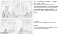 HW Relic Storyboard.png