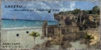 Halo2-Zanzibar-Advert.png