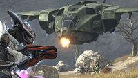 Halo Reach - TotS Pelican.jpg