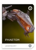 REQ Card - Phaeton.png