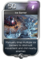 Blitz Ice Barrier.png
