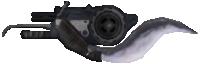 H2 T25GL BruteShot.png