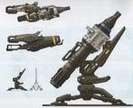 H3-Concept-MissilePodMount.jpg