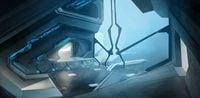 H3 Construct ControlRoom Concept.jpg
