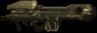 H4-M6SpartanLaser-LeftSide.png