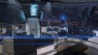 H4 Skyline Hornet.jpg
