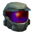 HCE PearlescentRed Visor Icon.png