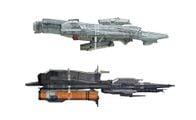HR CorporateStarships Concept.jpg