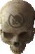 HR Tilt Skull.png