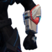 HTMCC H3 Nomdagro Forearms Icon.png