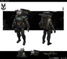 HW2 Sniper.png