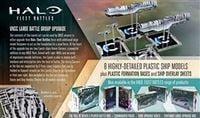 Halo Fleet Battles UNSC Large Upgrade Reverse.jpg