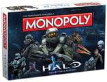Halo Monopoly 4.jpg