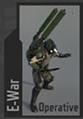 Halo Wars 2 E-War Cut Operative.png