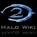 Halo Wiki logo.png