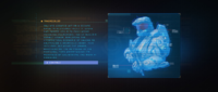 Hunt the Signal - Transmission 001.png